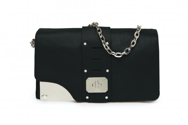 Модний дім Versace представив нову сумку STARDVST
