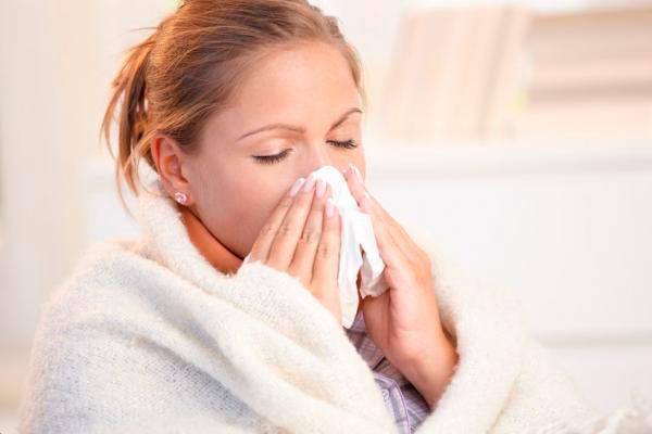 3 вида спорта під час якого можна і потібно займатися під час простуди