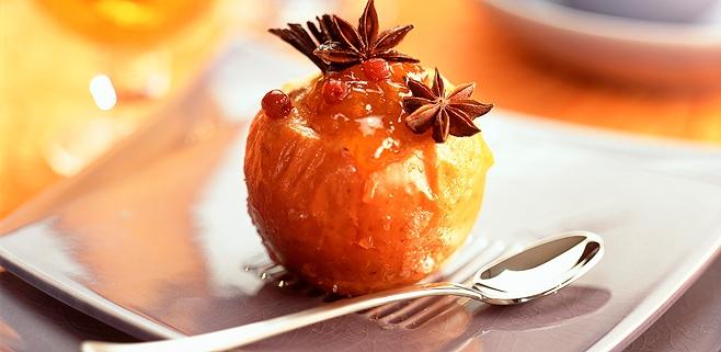 Низькокалорійний десерт не зашкодить фігурі