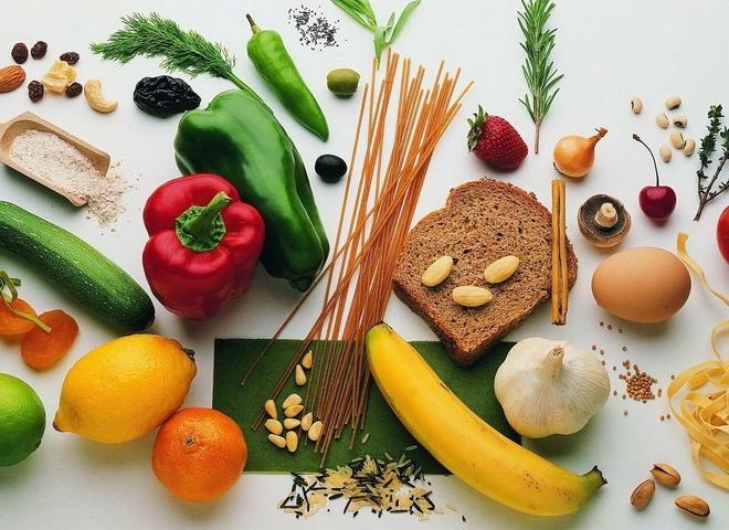 5 продуктів, які допомагають ефективно зменшити біль