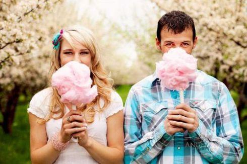 10 способов получить удовольствие от жизни