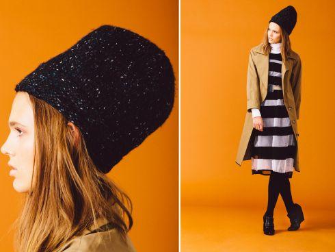 5 моделей шапок, які варто приміряти