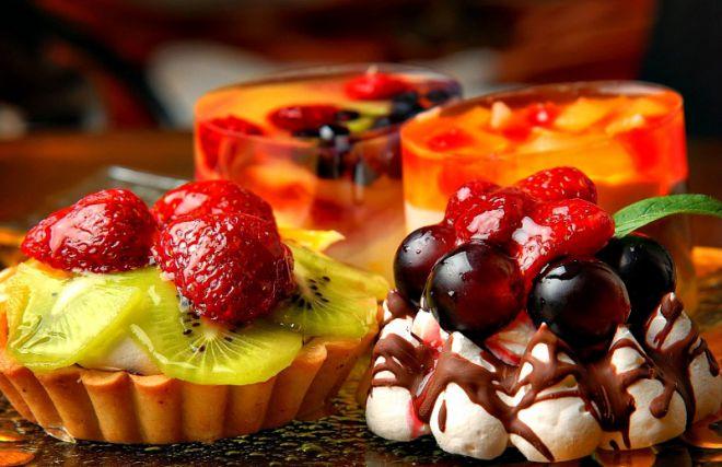 Які продукти не треба вживати на сніданок