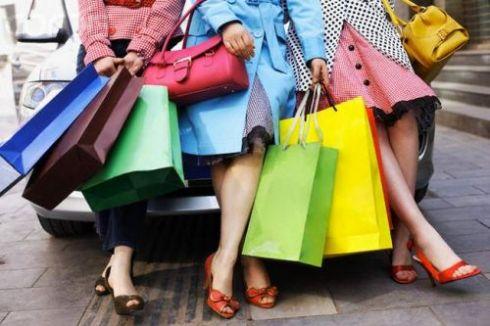 Як заощадити на покупці одягу?