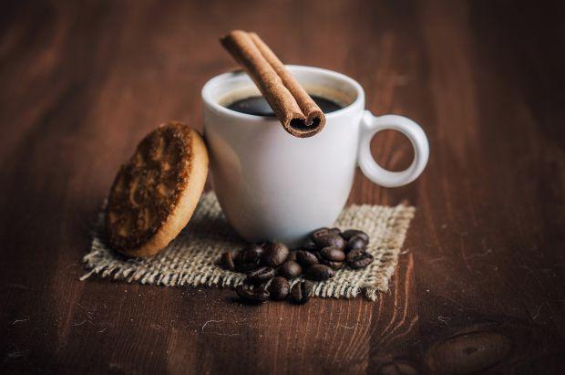 Пити каву і худнути: як це можливо