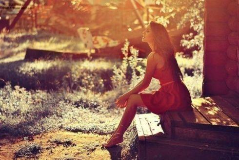 12 признаков несчастливой связи