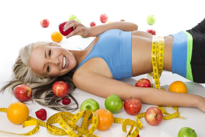 6 нетипових порад для схуднення