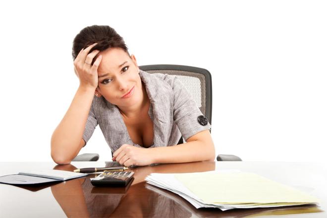 4 ознаки, що ти ненавидиш свою роботу