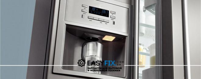 Как работает холодильник? Лучшие холодильники 2016 года для дома