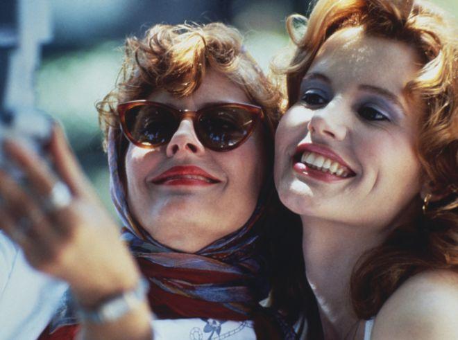 Как выбрать солнцезащитные женские очки, которые подчеркнут ваш образ