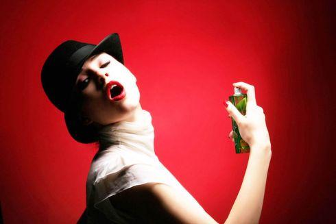 Какие ароматы подходят вашему знаку зодиака