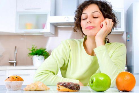 Що б з'їсти, щоб схуднути