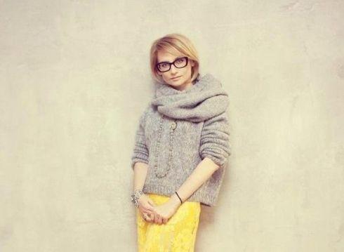 Модное словцо: ТОП-9 ЭВЕЛИНИЗМОВ от эксперта моды и гуру стиля