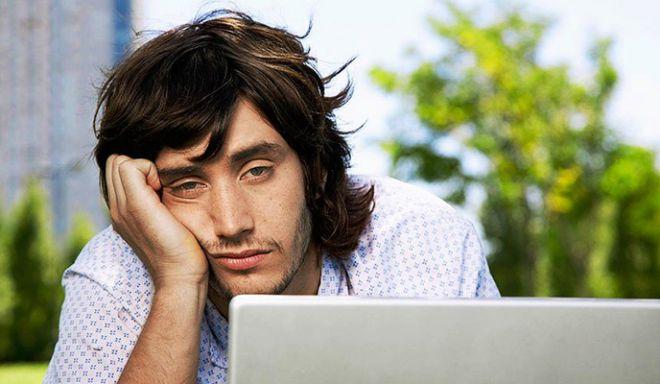 Хвороби, які маскуються під втому