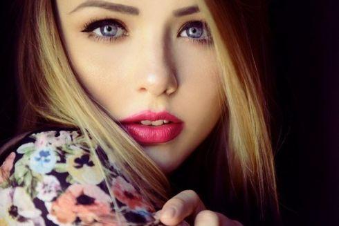 18 заповедей современной девушки