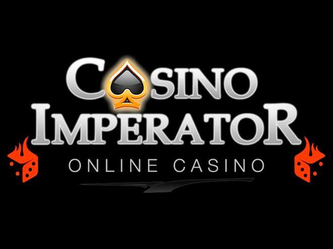 Казино Император – приветственные бонусы для каждого игрока