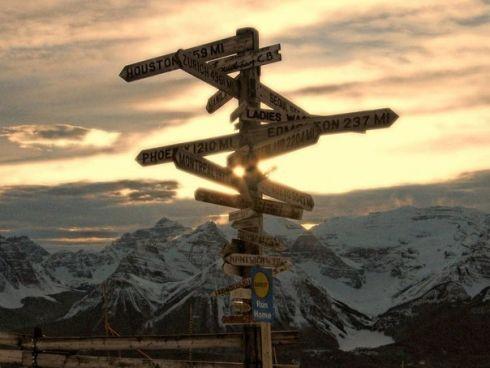 10 решений о которых вы возможно будете сожалеть через 10 лет