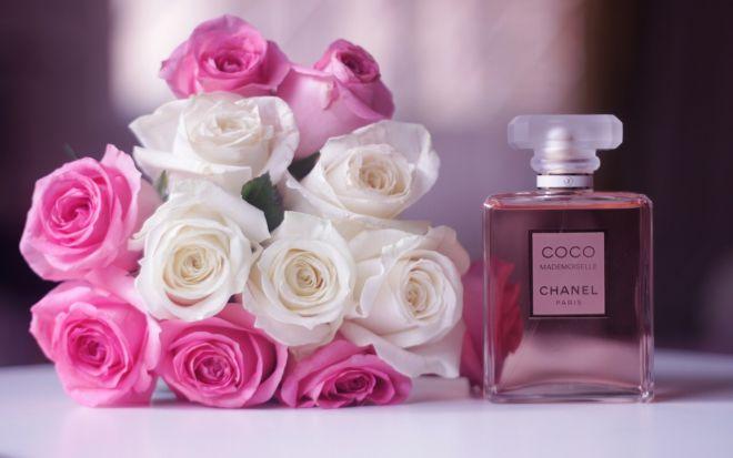 Чим небезпечні підроблені парфуми?