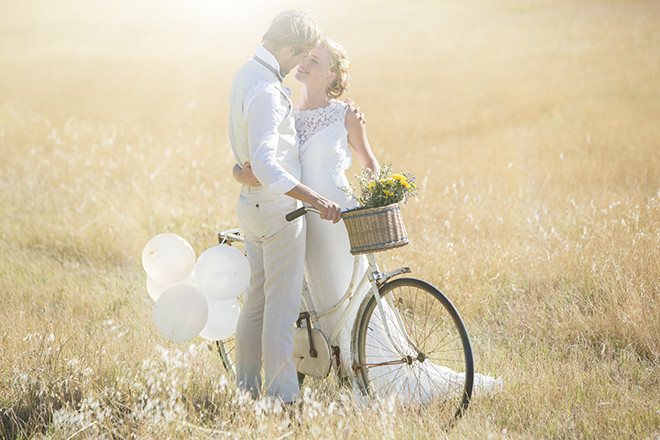 ТОП-7 порад, як вийти заміж до 25