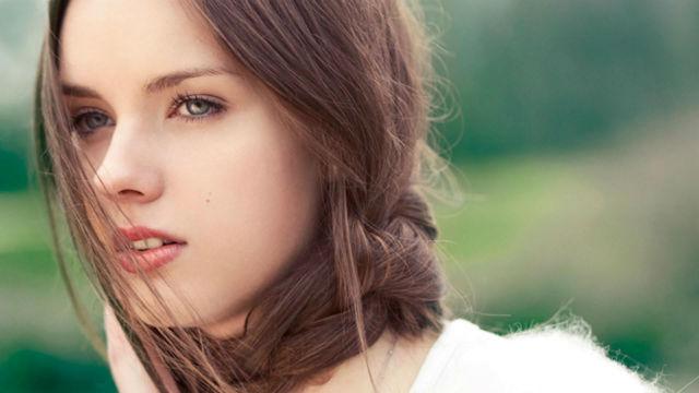 14 секретів, які повинна знати кожна жінка