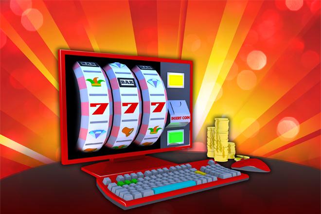 Онлайн казино: как развлечься и неплохо заработать?
