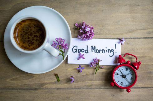 Як зробити каву корисним напоєм