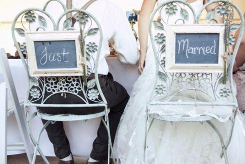 Весілля: помилки або як зробити свято ідеальним