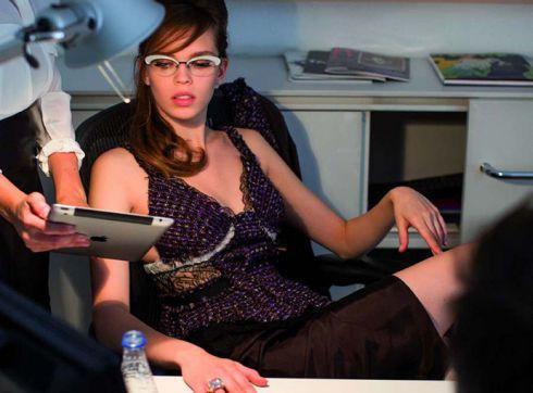 7 beauty-помилок, які можуть коштувати вам кар'єри