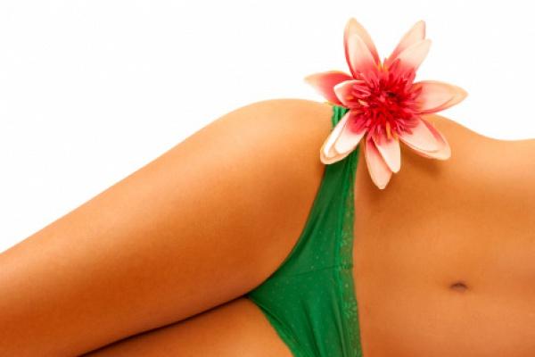 Що таке ідеальна менструація