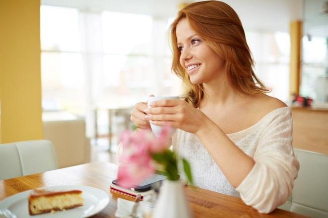 5 способів прискорити обмін речовин вранці