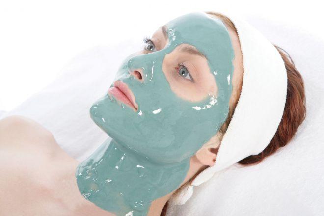 Полная инструкция как пользоваться альгинатными масками для лица