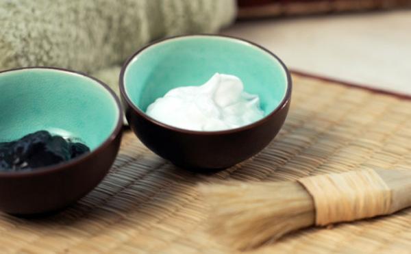 Рецепт увлажняющего крема для лица от «MilliForm»