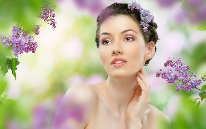 Три продукти, які шкодять здоров'ю вашої шкіри