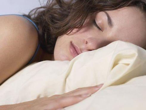 Какие сны предвещают счастье в личной жизни