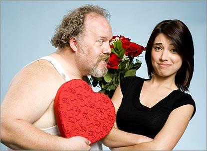 Брак по расчету, плюсы и минусы