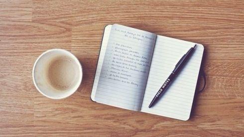 Самомотивация или как мотивировать себя. 6 конкретных приемов