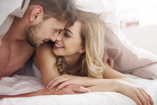 П'ять питань про випадковий секс, які досі залишаються невирішеними