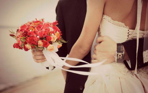 З якими жінками одружуються чоловіки