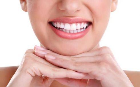 Як зменшити чутливість зубів?