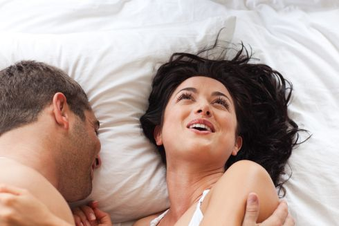 Как секс влияет на здоровье: 7 научных фактов