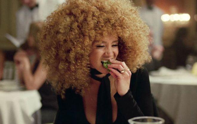 Ролик H&M про красу нестандартних жінок вражає мережу (ВІДЕО)
