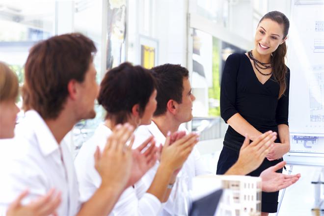 4 поради, щоб гарно та впевнено говорити