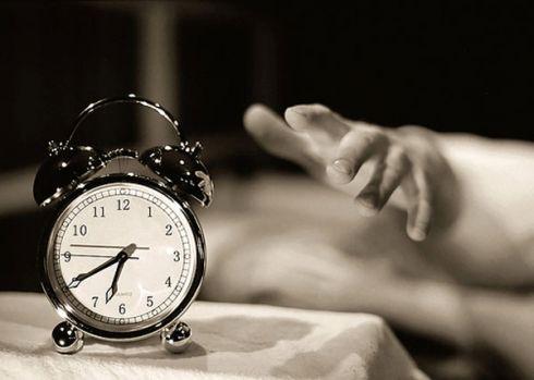 Чи можна навчитись пунктуальності?