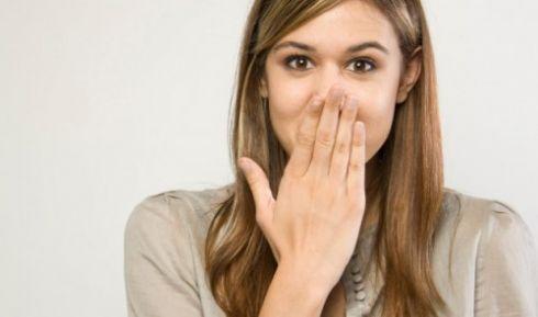 Гикавка – тривожний симптом?