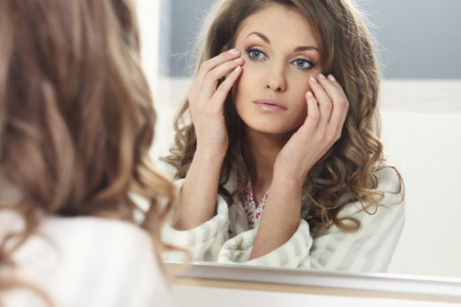 Как сохранить молодость кожи при климаксе?