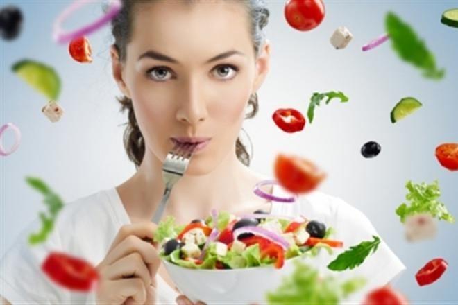 Дієта, яка позбавить тебе залежності до шкідливої їжі