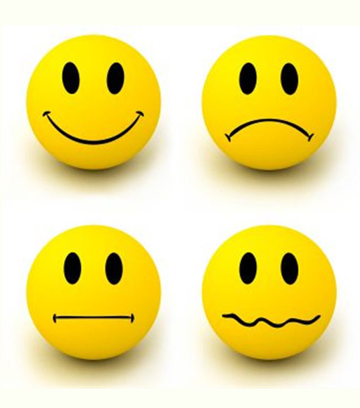 Як розвинути емоційний інтелект дитини?