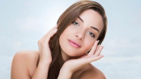 Як позбутись недоліків на шкірі в останню хвилину