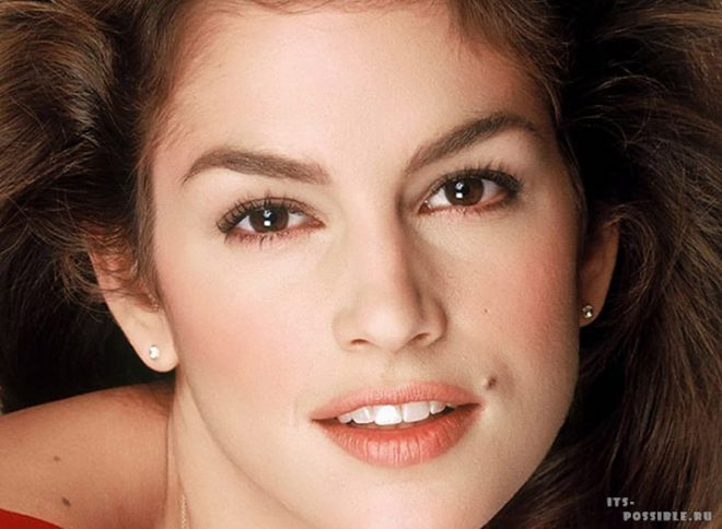8265_01cindy_crawford.jpg (46.37 Kb)