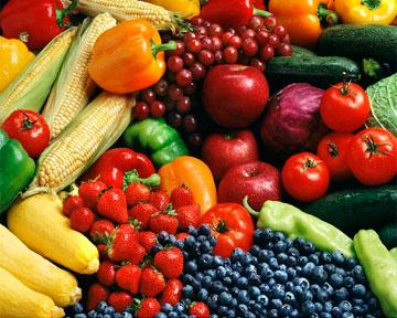 Вегетарианство - да или нет